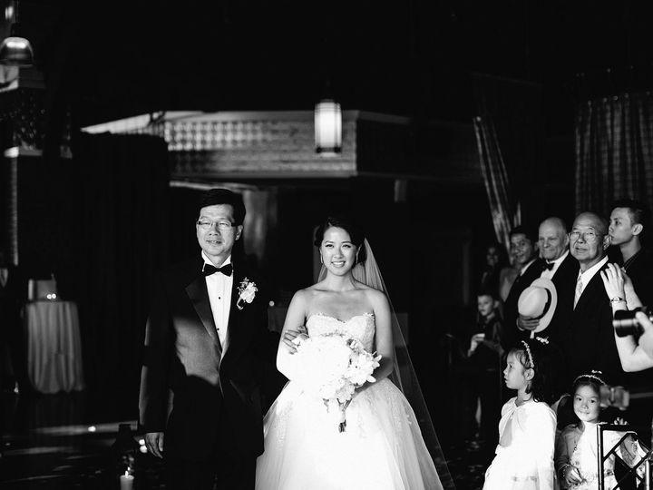 Tmx 1446259851875 Down The Aisle 2 Trenton wedding planner