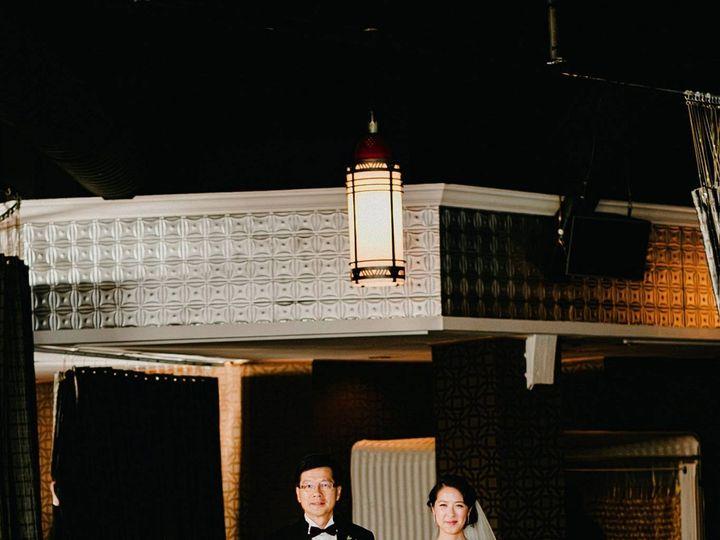 Tmx 1446259862251 Down The Aisle Trenton wedding planner