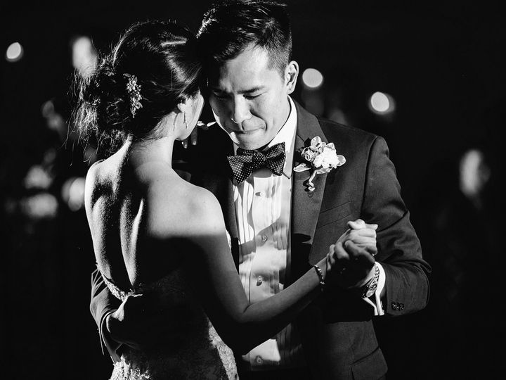 Tmx 1446259896220 First Dance Trenton wedding planner