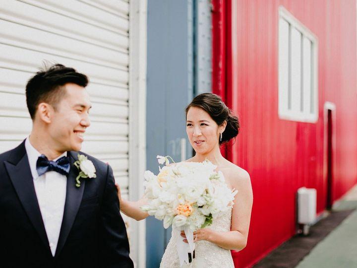 Tmx 1446259905789 First Look 1 Trenton wedding planner