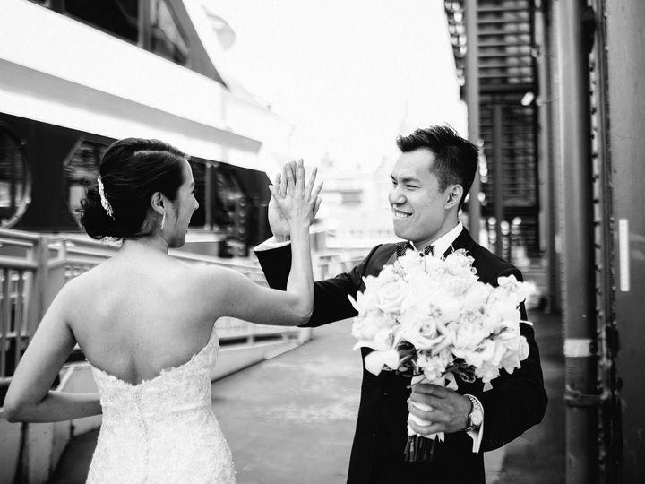 Tmx 1446259936744 First Look 4 Trenton wedding planner