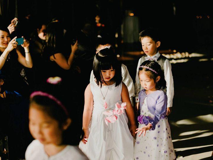 Tmx 1446259956933 Flower Toss Trenton wedding planner