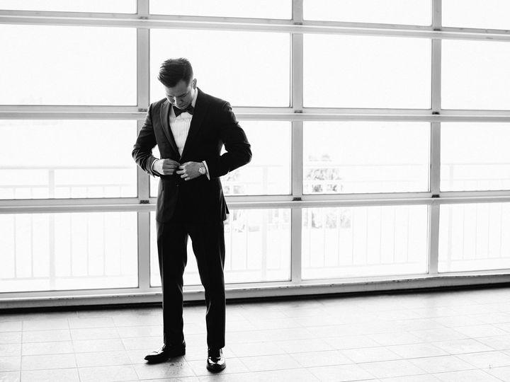 Tmx 1446260012534 Getting Ready 2 Trenton wedding planner