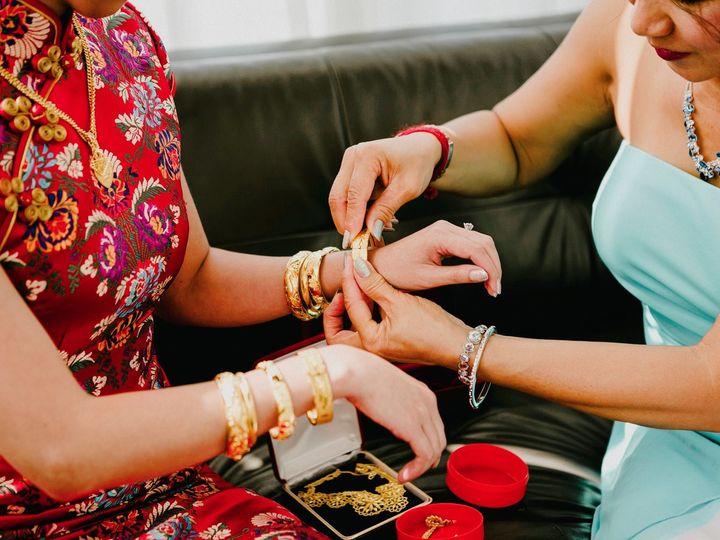 Tmx 1446260037897 Gold Jewelry Trenton wedding planner