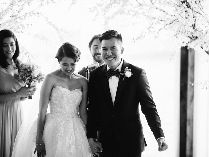 Tmx 1446260075818 Happily Married 1 Trenton wedding planner