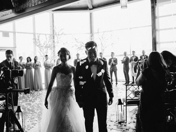Tmx 1446260087657 Happily Married 2 Trenton wedding planner