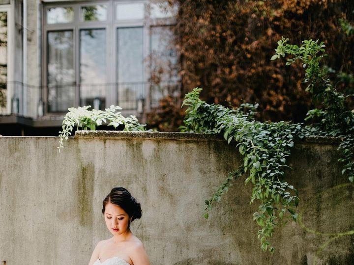 Tmx 1446260097406 Her Look Trenton wedding planner