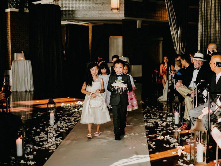 Tmx 1446260129041 Kids Trenton wedding planner