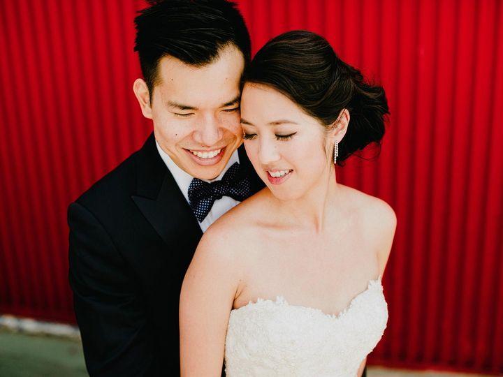 Tmx 1446260148036 Love 3 Trenton wedding planner