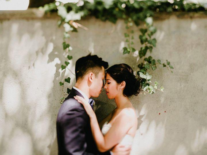 Tmx 1446260185851 Love 7 Trenton wedding planner