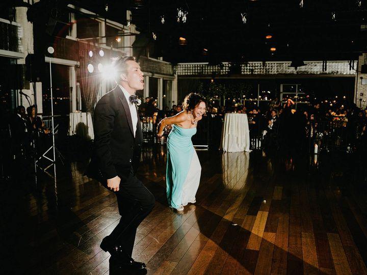 Tmx 1446260204995 Mother Son Dance 2 Trenton wedding planner