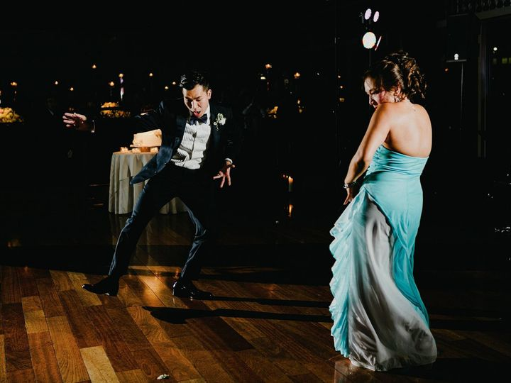 Tmx 1446260214842 Mother Son Dance 3 Trenton wedding planner