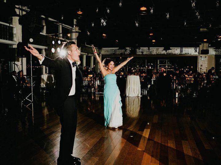 Tmx 1446260225736 Mother Son Dance 4 Trenton wedding planner