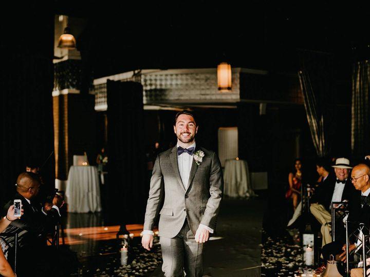 Tmx 1446260235745 Officiant Trenton wedding planner