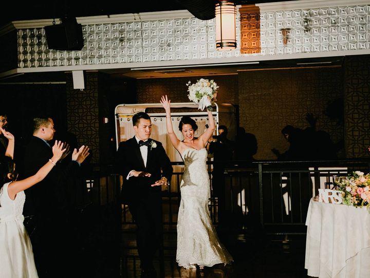 Tmx 1446260295389 Reception Entrance 1 Trenton wedding planner