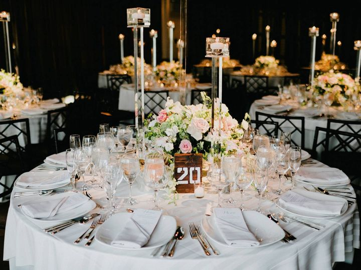 Tmx 1446260315818 Reception Trenton wedding planner