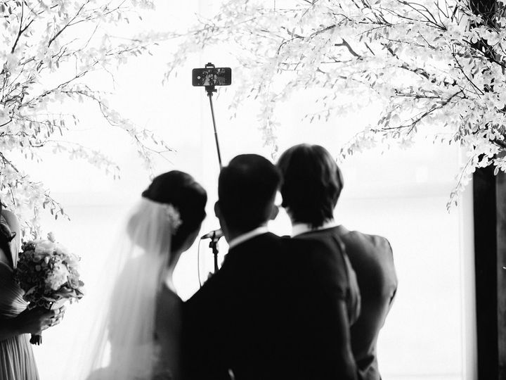 Tmx 1446260325740 Selfie Trenton wedding planner