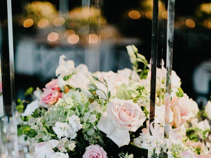 Tmx 1446260379447 Tablescape Trenton wedding planner