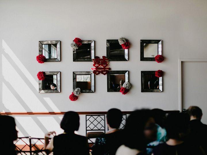 Tmx 1446260399612 Tea Ceremony Trenton wedding planner