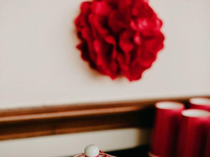Tmx 1446260417610 Tea Set Trenton wedding planner
