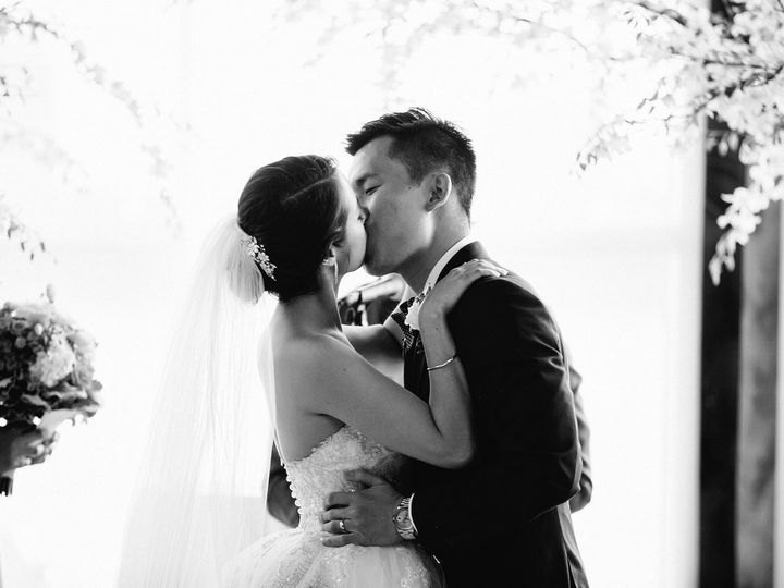 Tmx 1446260429983 The Kiss Trenton wedding planner