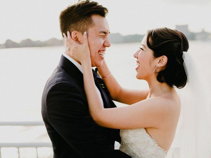 Tmx 1446262749916 Love 6 Trenton wedding planner