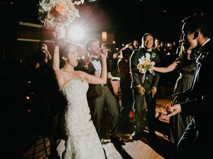 Tmx 1446262770834 Reception 1 Trenton wedding planner