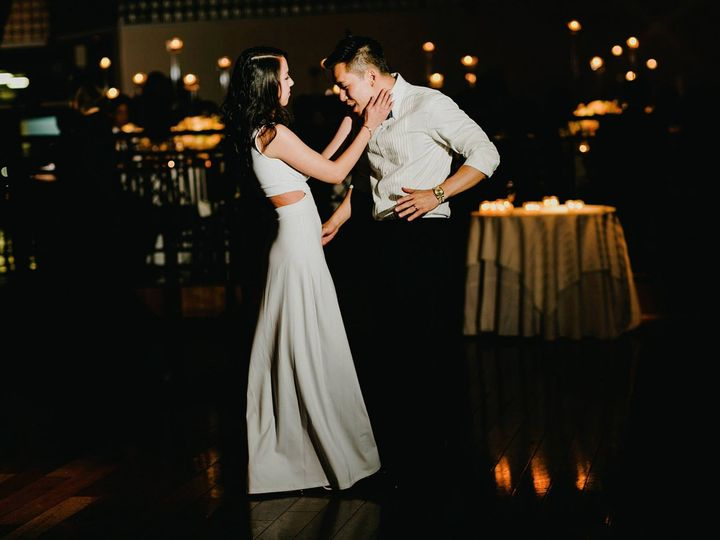 Tmx 1446262782187 Reception Dress 1 Trenton wedding planner