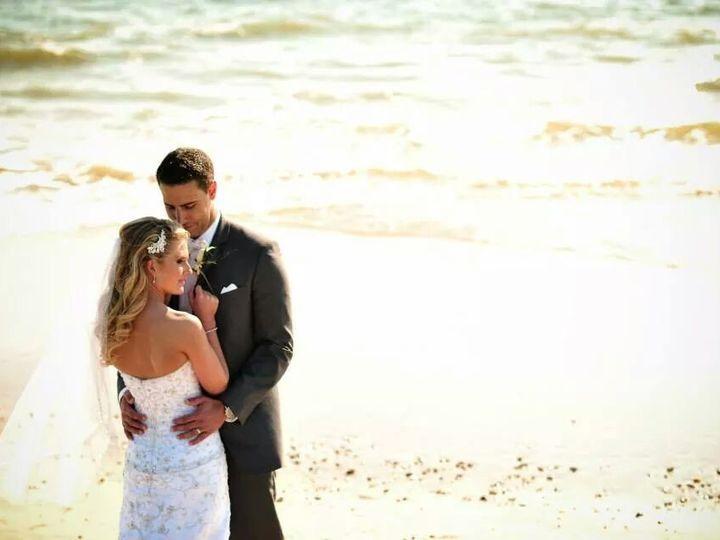 Tmx 1446262966469 Beach Love Trenton wedding planner