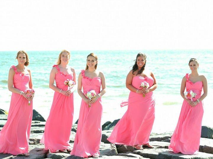 Tmx 1446262971412 Bp3 Trenton wedding planner