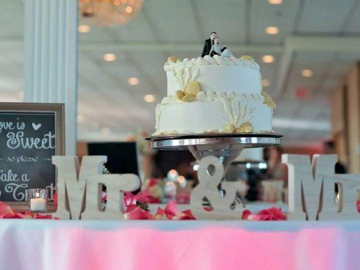 Tmx 1446262978177 Cake Table Trenton wedding planner