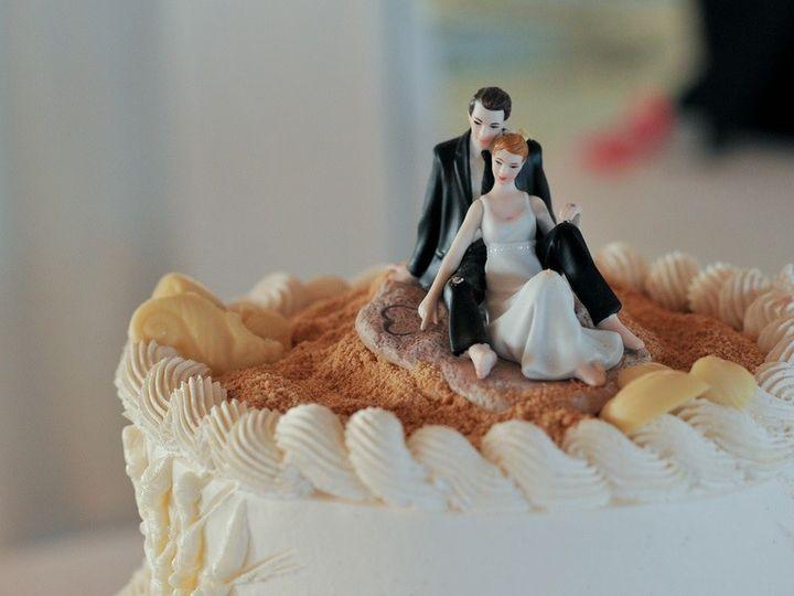 Tmx 1446262984323 Cake Trenton wedding planner