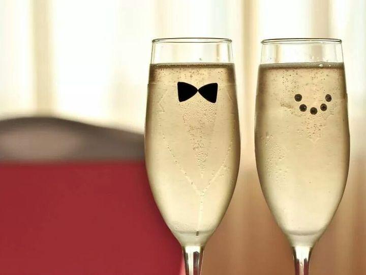 Tmx 1446262995787 Champagne Trenton wedding planner