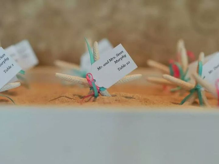 Tmx 1446263000988 Escort Cards Trenton wedding planner