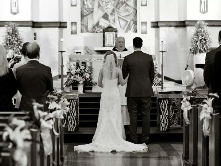 Tmx 1446263005397 Img285073586667476 Trenton wedding planner