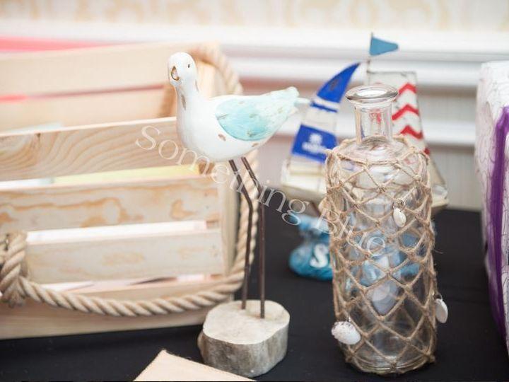 Tmx 1446263215250 Gift Table Trenton wedding planner