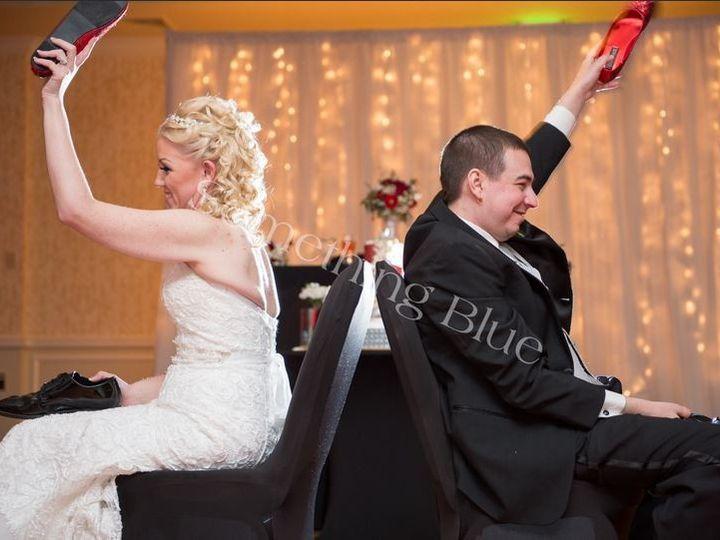Tmx 1446263222474 Shoe Game 2 Trenton wedding planner