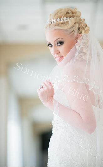 Tmx 1446263303296 Bride 2 Trenton wedding planner