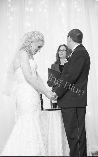 Tmx 1446263313720 Ceremony 2 Trenton wedding planner