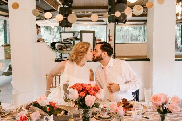 Tmx 1446263543390 Bibs Trenton wedding planner