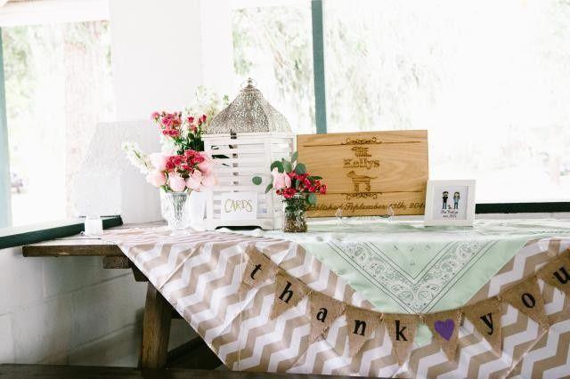 Tmx 1446263548853 Card Gift Table Trenton wedding planner