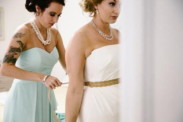 Tmx 1446263561107 Getting Ready 3 Trenton wedding planner