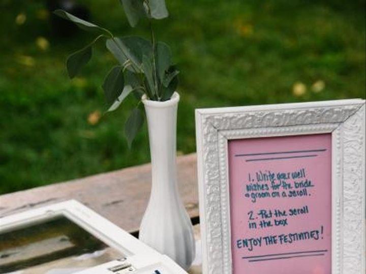 Tmx 1446263568152 Guest Book Trenton wedding planner