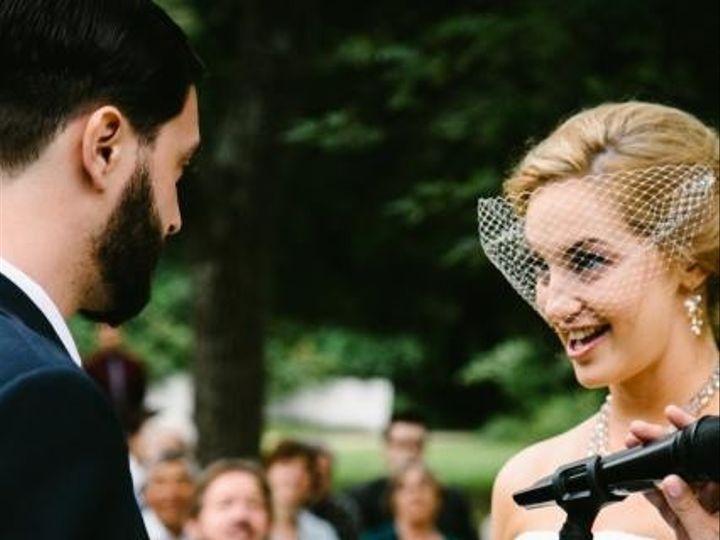 Tmx 1446263579470 Kate Pretty Trenton wedding planner