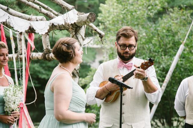 Tmx 1446263584854 Musical Performance Trenton wedding planner