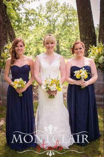 Tmx 1453934238935 Bms 2 Trenton wedding planner