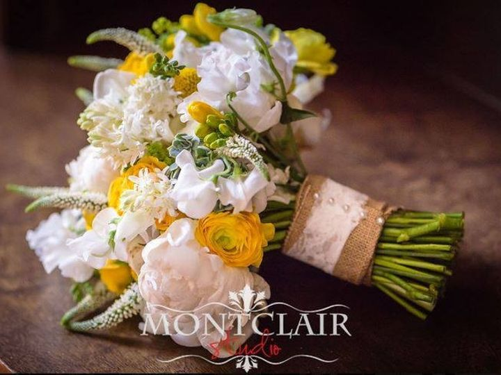 Tmx 1453934256614 Flowers Trenton wedding planner