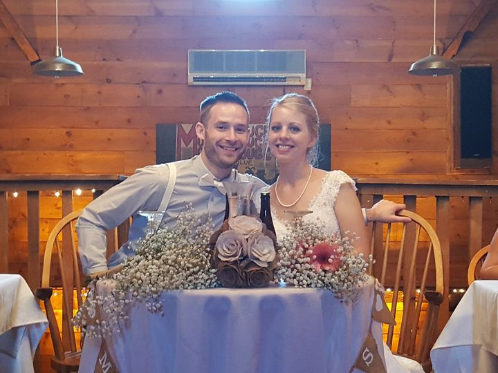 Tmx 1473348487651 20160902185043 Cicero, NY wedding dj