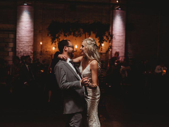 Tmx Ari And Kate Wedding Ari And Kate Wedding 2 0014 51 967080 1568242391 Canton, MI wedding planner