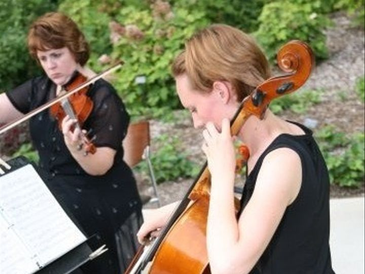 Tmx 1436872193132 Photo 9 Indianapolis, IN wedding ceremonymusic
